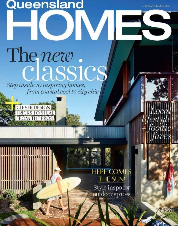 Home new classic design