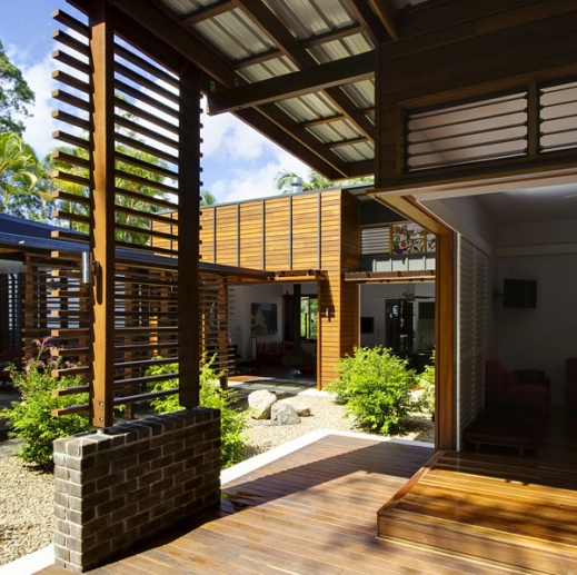 Indooroopilly 1